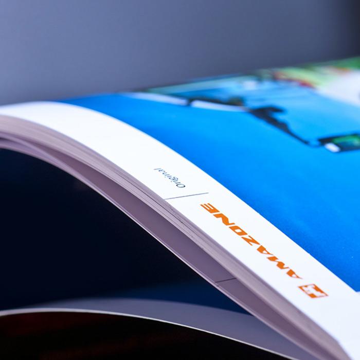 Ersatzteilkatalog – AMAZONEN-Werke H. Dreyer GmbH & Co. KG