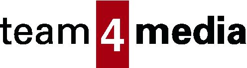team4media.net