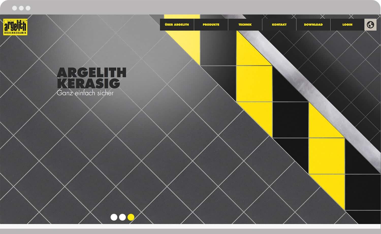 argelith-mockup-startseite