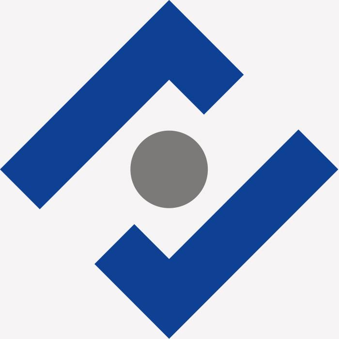 Modernisierte Typo3-Website für Grosse Kracht