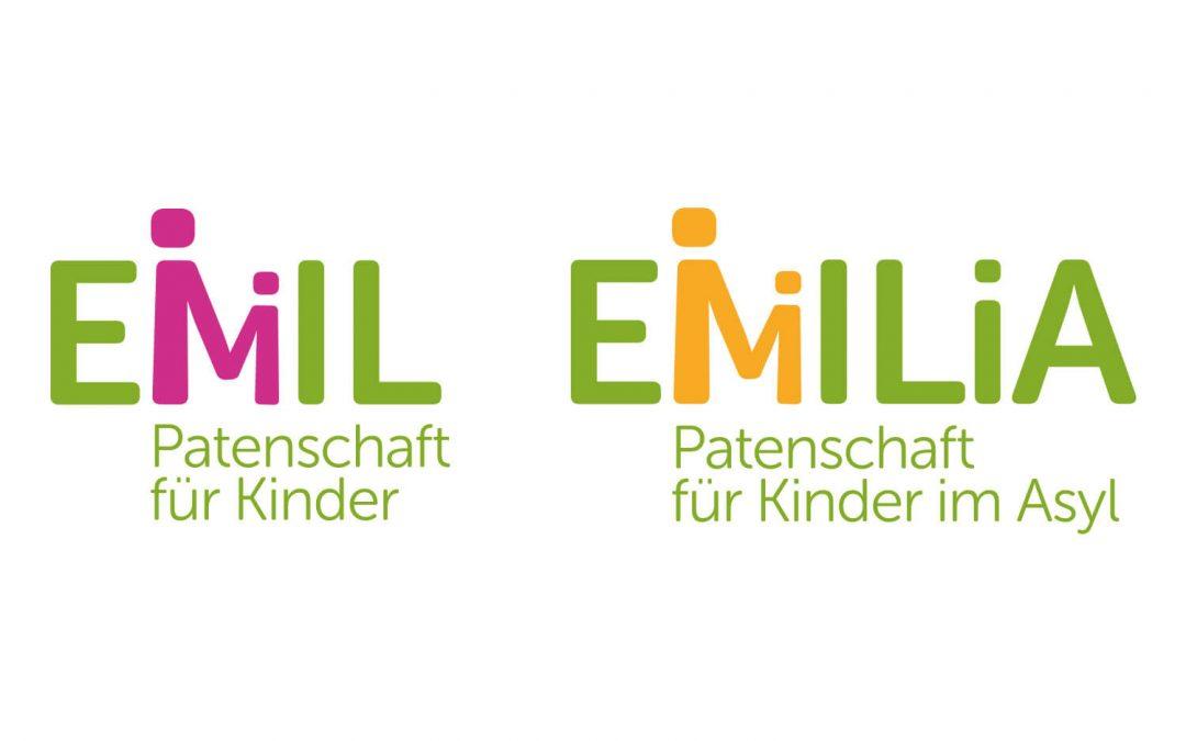 EMIL und EMILiA