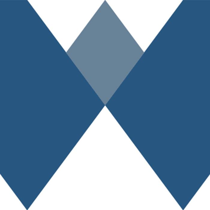 Corporate Design für Weymann Aufzüge von team4media