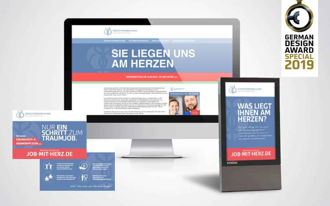 job-mit-herz-kampagne-awars