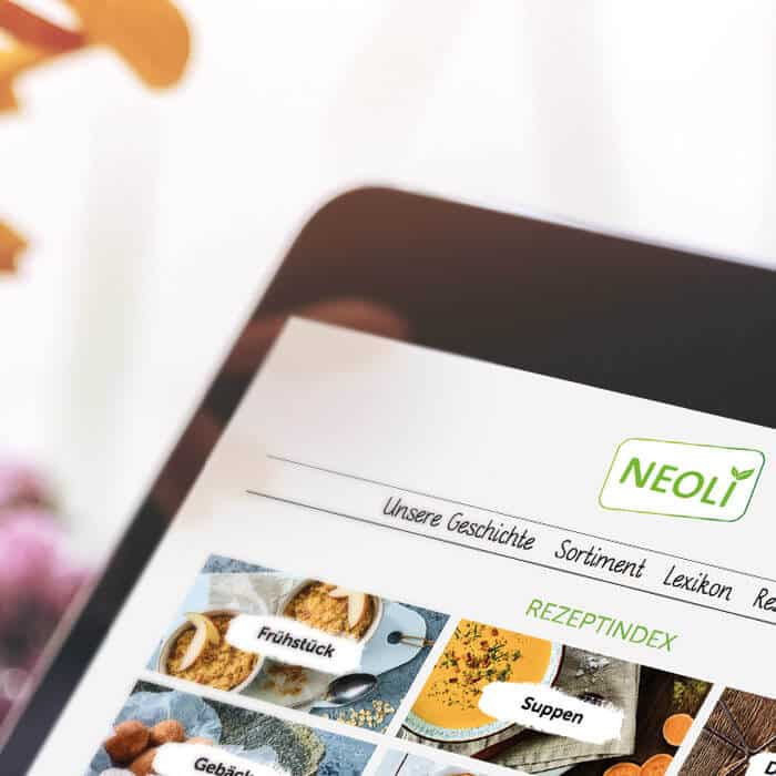 neoli-screenshot