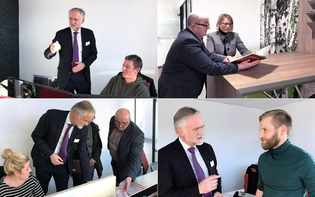 Bilder-besuch-oberbürgermeister-osnabrück