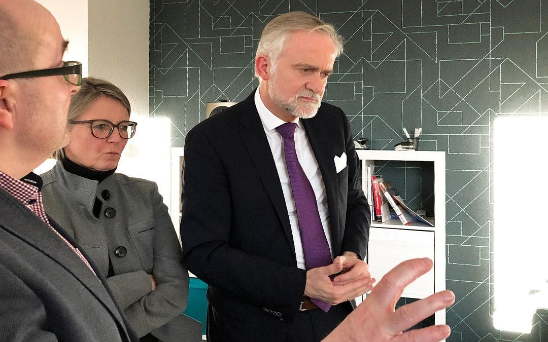 bürgermeister-osnabrück-griesert-bei-team4media