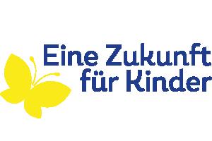 Charity Engagement Eine Zukunft für Kinder