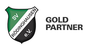 Sport Support Sv Rödinghausen