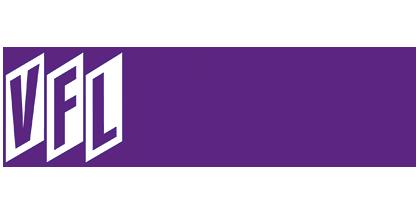 Sport Support VfL Osnabrück
