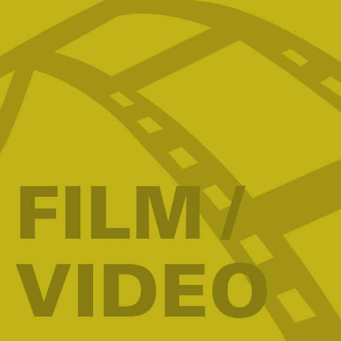 team4media Fullservice-Werbeagentur Film / Video