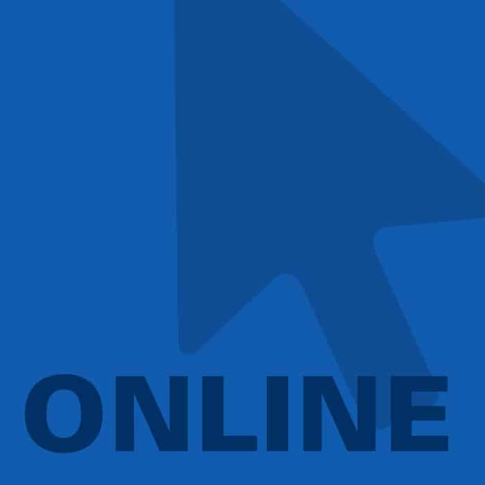 team4media Fullservice-Werbeagentur Online