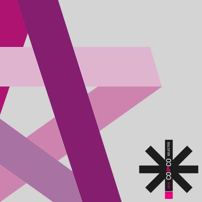 Starlight Showservice von team4media - Ihre Werbeagentur aus Osnabrück