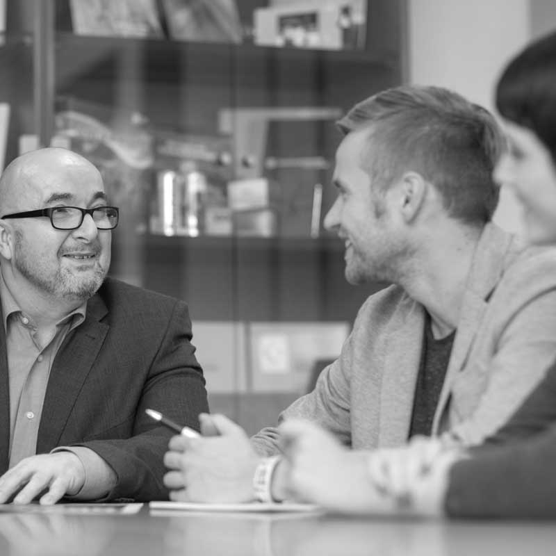 team4media - Ihre Werbeagentur in Osnabrück
