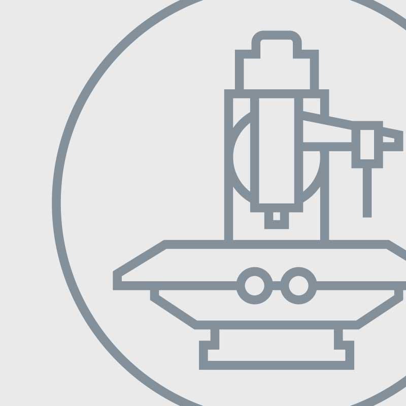 Riemann Werkzeugbau gestaltet von team4media - Ihre Werbeagentur aus Osnabrück