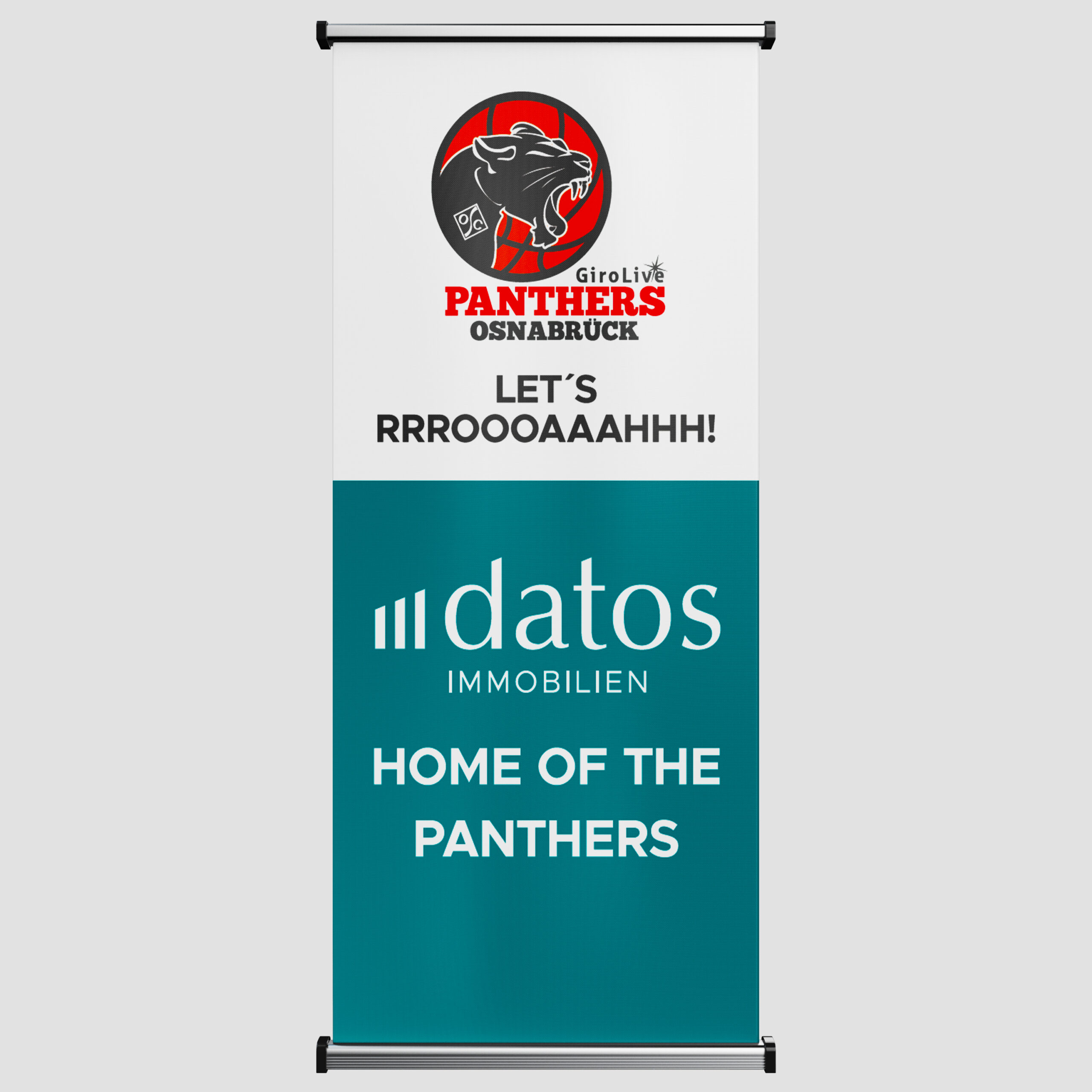datos - home of the panthers
