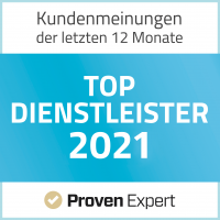 Kundenmeinung von team4media: Top Empfehlung 2021